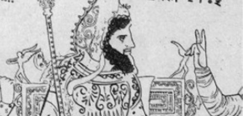 https://www.literaturportal-bayern.de/images/lpbthemes/2015/klein/lion_Darius-Vase_500.jpg