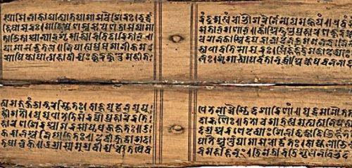 https://www.literaturportal-bayern.de/images/lpbthemes/2015/klein/lion_Devimahatmya_Sanskrit_MS_Nepal_11c_500.jpg