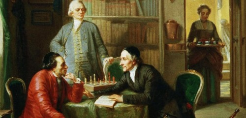 https://www.literaturportal-bayern.de/images/lpbthemes/2015/klein/lion_Mendelssohn_Lessing_Lavater_500.jpg
