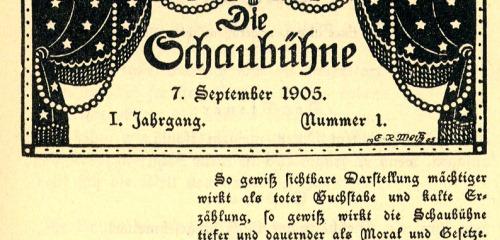 https://www.literaturportal-bayern.de/images/lpbthemes/2015/klein/lion_Schaubuehne_500.jpg