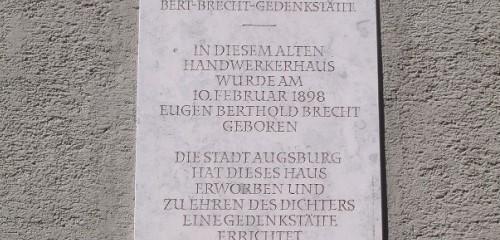 https://www.literaturportal-bayern.de/images/lpbthemes/2015/klein/lion_brechthaus_tafel_500.jpg
