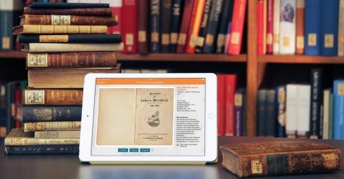 https://www.literaturportal-bayern.de/images/lpbthemes/2016/klein/App_Bild1_500.jpg