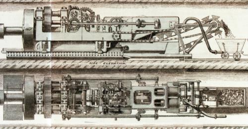 https://www.literaturportal-bayern.de/images/lpbthemes/2016/klein/Beaumont-tunnelbohrmaschine_500.jpg