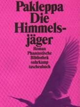 https://www.literaturportal-bayern.de/images/lpbthemes/2016/klein/Die-Himmelsjger-Pakleppa_164.jpg