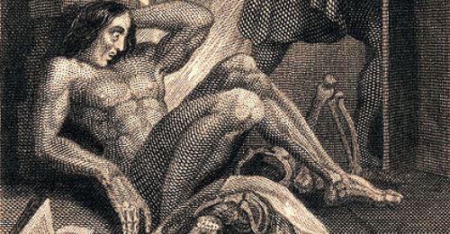 https://www.literaturportal-bayern.de/images/lpbthemes/2016/klein/Frankenstein_engraved_500.jpg