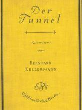 https://www.literaturportal-bayern.de/images/lpbthemes/2016/klein/Kellermann_Der_Tunnel_1913_164.jpg