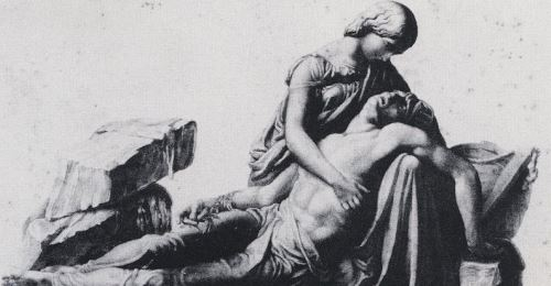 https://www.literaturportal-bayern.de/images/lpbthemes/2016/klein/Mary_and_Percy_Shelley._Engraving_by_George_Stodart_after_monument_by_Henry_Weekes_500.jpg