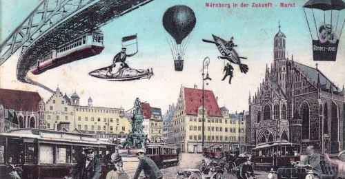https://www.literaturportal-bayern.de/images/lpbthemes/2016/klein/Nrnberg_in_der_Zukunft_500.jpg