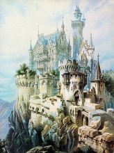 https://www.literaturportal-bayern.de/images/lpbthemes/2016/klein/Schloss_Falkenstein_Planung_Gemlde_Historismus_Ludwig_164.jpg