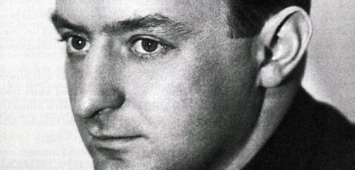 https://www.literaturportal-bayern.de/images/lpbthemes/2018/klein/Hermann_Kesten-Riwkin-1935_500.jpg