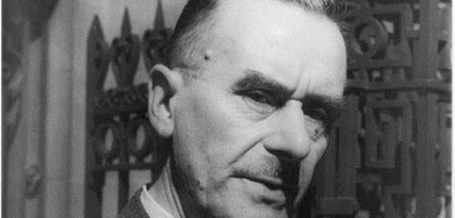 https://www.literaturportal-bayern.de/images/lpbthemes/2018/klein/Thomas_Mann_1937_500.jpg