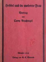 https://www.literaturportal-bayern.de/images/lpbthemes/2018/klein/ing_15_ingvild_164.jpg