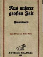 https://www.literaturportal-bayern.de/images/lpbthemes/2018/klein/ing_18_frau-und-der-krieg_164.jpg