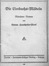 https://www.literaturportal-bayern.de/images/lpbthemes/2018/klein/ing_19_lierbach_164.jpg