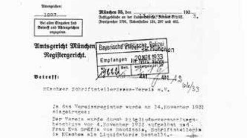 https://www.literaturportal-bayern.de/images/lpbthemes/2018/klein/ing_25_auflsung_500.jpg