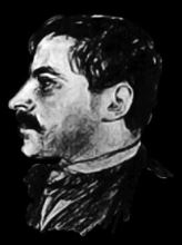 https://www.literaturportal-bayern.de/images/lpbthemes/2018/klein/ing_8_wassermann_164.jpg