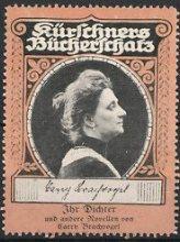 https://www.literaturportal-bayern.de/images/lpbthemes/2018/klein/ing_Reklamemarke-Kuerschner_164.jpg