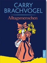 https://www.literaturportal-bayern.de/images/lpbthemes/2018/klein/ing_allitera1_164.jpg