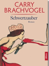 https://www.literaturportal-bayern.de/images/lpbthemes/2018/klein/ing_allitera2_164.jpg