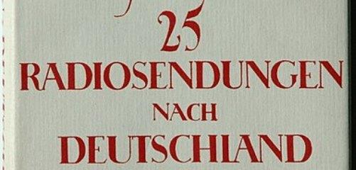 https://www.literaturportal-bayern.de/images/lpbthemes/2018/klein/thomas_mann_deutsche_hrer_schutzumschlag_der_erstausgabe_1942_500.jpg