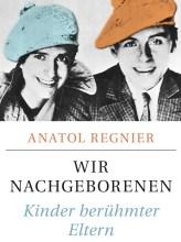 https://www.literaturportal-bayern.de/images/lpbthemes/2019/klein/Ambach14_164.jpg