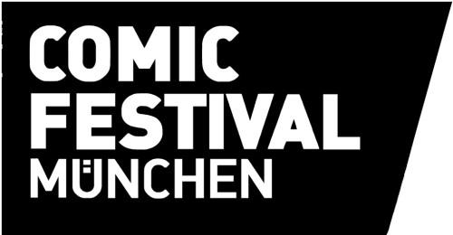 https://www.literaturportal-bayern.de/images/lpbthemes/2019/klein/Comicfestival-Logo_500.jpg