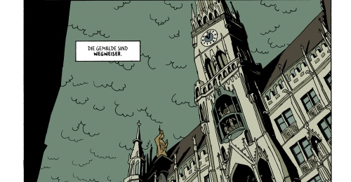 https://www.literaturportal-bayern.de/images/lpbthemes/2019/klein/Hector-Umbra_Oesterle_12_500.jpg