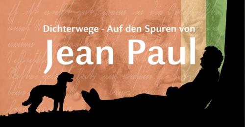 https://www.literaturportal-bayern.de/images/lpbthemes/2019/klein/JP_500.jpg