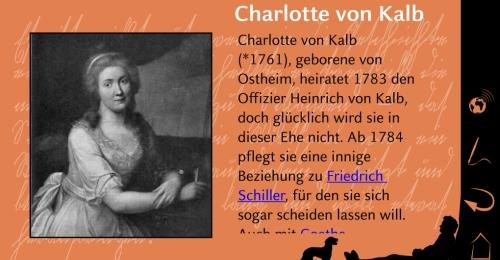 https://www.literaturportal-bayern.de/images/lpbthemes/2019/klein/JP_Beziehungen_500.jpg