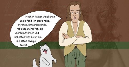 https://www.literaturportal-bayern.de/images/lpbthemes/2019/klein/JP_Comic2_500.jpg