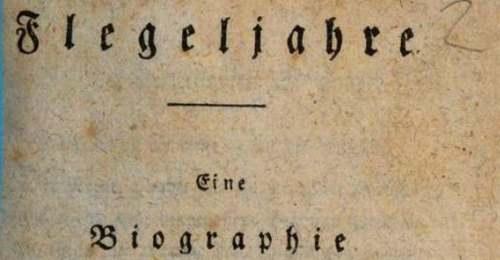 https://www.literaturportal-bayern.de/images/lpbthemes/2019/klein/JP_Flegeljahre_500.jpg