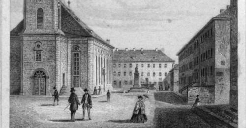 https://www.literaturportal-bayern.de/images/lpbthemes/2019/klein/JP_Geburtshaus_500.jpg