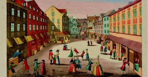 https://www.literaturportal-bayern.de/images/lpbthemes/2019/klein/JP_Leipzig_500.jpg