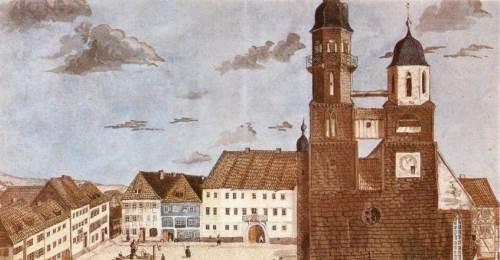 https://www.literaturportal-bayern.de/images/lpbthemes/2019/klein/JP_Stadtkirche_Meiningen_500.jpg