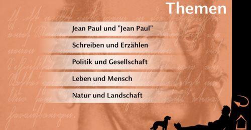 https://www.literaturportal-bayern.de/images/lpbthemes/2019/klein/JP_Themen_500.jpg