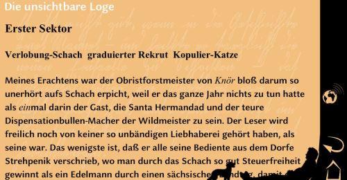 https://www.literaturportal-bayern.de/images/lpbthemes/2019/klein/JP_Werke_500.jpg