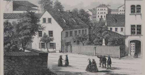 https://www.literaturportal-bayern.de/images/lpbthemes/2019/klein/JP_Wohnhaus_Hof_500.jpg