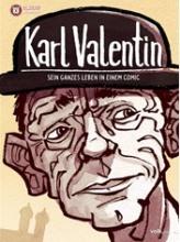 https://www.literaturportal-bayern.de/images/lpbthemes/2019/klein/Valentin_Comic_164.jpg