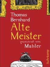 https://www.literaturportal-bayern.de/images/lpbthemes/2019/klein/comics_46579_164.jpg