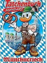 https://www.literaturportal-bayern.de/images/lpbthemes/2019/klein/comics_613a27ANlML_164.jpg