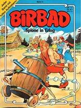 https://www.literaturportal-bayern.de/images/lpbthemes/2019/klein/comics_613yWumex_164.jpg