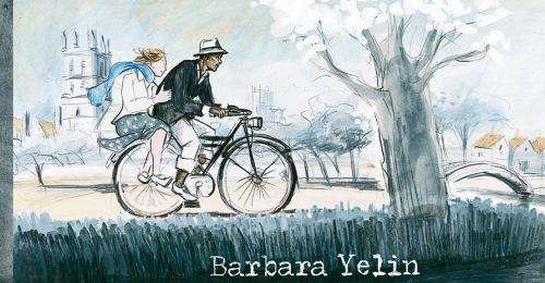 https://www.literaturportal-bayern.de/images/lpbthemes/2019/klein/comics_9783956400063_500.jpeg