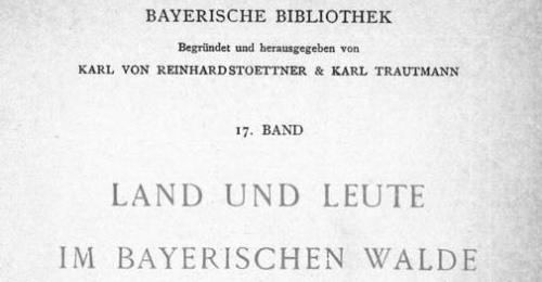 https://www.literaturportal-bayern.de/images/lpbthemes/2019/klein/reinhardstttner_0_klein.jpg
