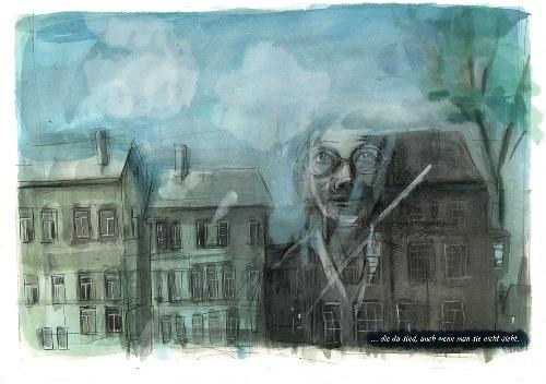 https://www.literaturportal-bayern.de/images/lpbthemes/2019/klein/sommer_04_05_500.jpg