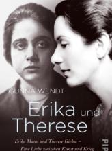 https://www.literaturportal-bayern.de/images/lpbthemes/2020/klein/Erika_und_Therese_164.jpg