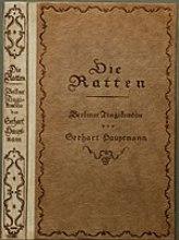 https://www.literaturportal-bayern.de/images/lpbthemes/2020/klein/KAPVI_3DieRatten_164.jpg