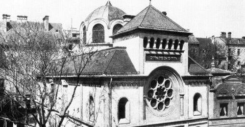 https://www.literaturportal-bayern.de/images/lpbthemes/2020/klein/Synagoge_Ohel_Jakob_1891_500.jpg