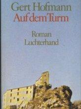 https://www.literaturportal-bayern.de/images/lpbthemes/2021/klein/hof_AufdemTurm_164.jpg