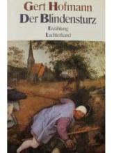 https://www.literaturportal-bayern.de/images/lpbthemes/2021/klein/hof_Blindensturz_164.jpg