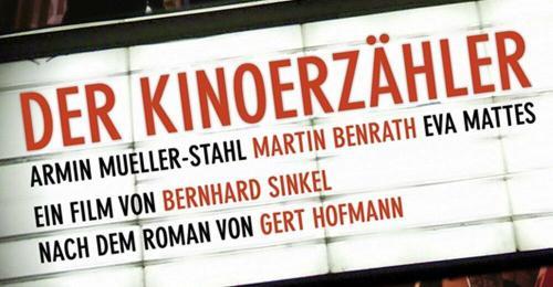 https://www.literaturportal-bayern.de/images/lpbthemes/2021/klein/hof_Filmplakat_500.jpg